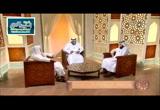 وانتهي رمضان (4/7/2016) رمضان الدوحة 5
