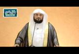 رمضان وأحكام العيد (خطب الجمعة)