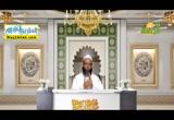 دعاء محبة العلماء (3/7/2016) عجائب الدعوات