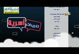 ذكرياتالامهاتمعالأبناء(23/6/2016)تغريداتأسرية