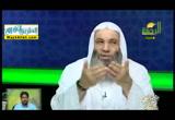 التدرج فى الدعوة 2 ج2 (4/7/2016) منهج النبى فى دعوة الآخر2