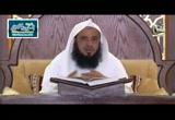 العيد (5/7/2016) حديث الرقائق
