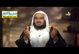 اسم الله الخالق ( 2/7/2016 ) انه الله
