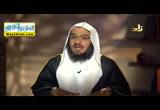 اسم الله السلام ( 3/7/2016 ) انه الله
