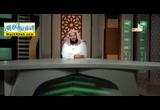 تعيين ليلة القدر ( 28/6/2016 ) فقهيات رمضانية