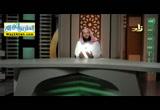 اصناف زكاة الفطر ( 2/7/2016 ) فقهيات رمضانية