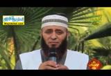 رسالتيالىرسولاللهصلىاللهعليهوسام(4/7/2016)كاملالاوصاف