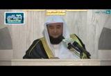 مقاصد العبادة (25/6/2016) نسائم رمضانية