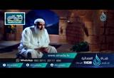 شمائلالمسيح(3/7/2016)المسيحعليهالسلام