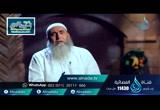 المسيحالهادي(2/7/2016)المسيحعليهالسلام