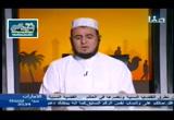 بلال بن رباح رضي الله عنه (5/7/2016) رضي الله عنهم