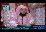 عيد الفطر (7/7/2016)