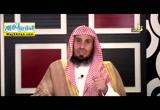 ثمراتالامربالمعروفوالنهىعنالمنكر(2/7/2016)رقائقفىدقائق