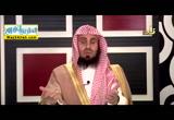 ثمراتالامربالمعروفوالنهىعنالمنكرج2(3/7/2016)رقائقفىدقائق