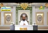 اللهم اقبل من ادبر من قلبى ( 5/7/2016 ) عجائب الدعوات