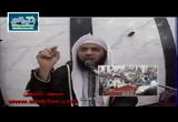 الأصلالثانىمعرفةدينالإسلام(الأصولالثلاثة)درسبمسجدالتابعينببنها