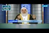 غزوة أحد... القرآن يعالج أحداثها (23/6/2016) إنها السنن