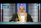 بطولات الصحابة في غزوة أحد (25/6/2016) إنها السنن