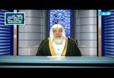 غدر اليهود وغزورة بني النضير(26/6/2016) إنها السنن