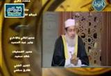 نجاة النبي (5/7/2016) محمد