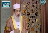 رؤية النبي لمصارع الظالمين (4/7/2016) محمد