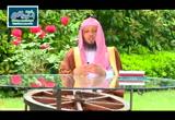 5 - الرياء (إشراقة قلب)