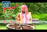 4 - صفاء القلب بنضارة الوجه (إشراقة قلب)