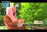 14 - الهمزة اللمزة (إشراقة قلب)