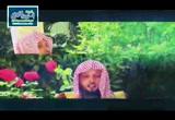 17 - نسيان ذكر الله (إشراقة قلب)