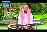 3-محبة الله (إشراقة قلب)
