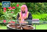 9-الحسد (إشراقة ٌقلب)