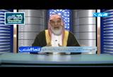 النبي والمجتمع المدني (11/6/2016) إنها السنن