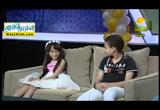 العيدفىحياتهم(6/7/2016)سهرةمعالشيخمحمدالصاوى