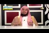 اقسامالعبادةلله(28/6/2016)رقائقفىدقائق