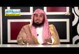 فضلالصلاةواهميتها(29/6/2016)رقائقفىدقائق