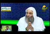 التميزوالمفاصبة(6/7/2016)منهجالنبىفىدعوةالاخر2