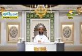 دعاءعلىاحدىالمقابر(6/7/2016)عجائبالدعوات