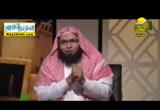 المشيمة ( 6/7/2016 ) سنريهم اياتنا