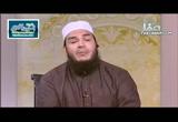 كيفأعالجقلبي-القرآن2(أشواققلب)