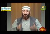 وصفوجهالرسول(21/6/2016)كاملالاوصاف