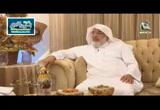 الشيخأحمدبنعبداللهالباتلي(18/6/2016)قصةطلب