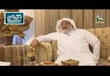 الشيخ أحمد بن عبد الله الباتلي ج2 ( 19/6/2016) قصة طلب