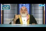 غزوةبدرالكبرى-ساحةالمعركة(18/6/2016)إنهاالسنن