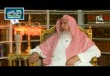 معالشيخعبدالعزيزبنعبداللهآلالشيخ(6/6/2016)قصةطلب