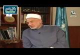 معأ.دحسنمحمودالشافعي(7/6/2016)قصةطلب