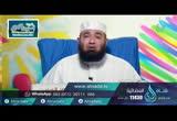 نور الدين وحق الجار (26/6/2016) حكايات نور الدين محمود