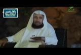 القرآن الكريم (4/7/2016)حوار الأرواح