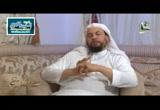 د/محمدموسىالشريفج2(29/6/2016)قصةطلب