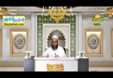 الذين تستجيب دعواتهم (20/6/2016)عجائب الدعوات