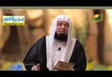 منعجائباحوالالصالحين-محاسبةالنفس-(19/6/2016)عجيبة